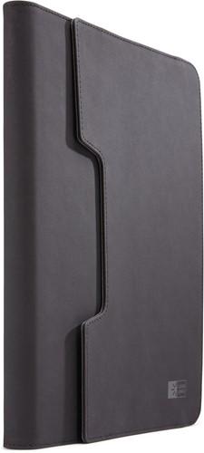 "Case Logic SureFit 10"" Folioblad Zwart"