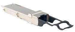 DELL 407-BBOZ netwerk media converter