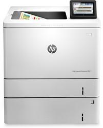 HP LaserJet Color Enterprise M553x
