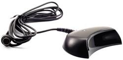 NEC 100013922 accessoire stereoscopische 3D-bril
