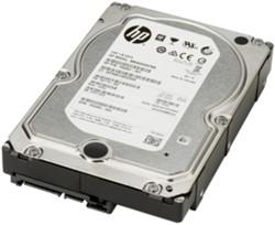HP 1TB SATA 7200rpm