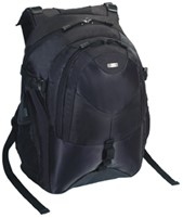 Targus 15 - 16 Inch / 38.1 - 40.6cm Campus Backpack