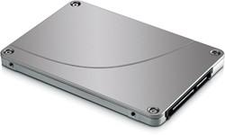 HP 512GB SATA/600