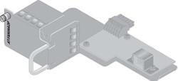 Allied Telesis AT-FAN09ADP network switch module