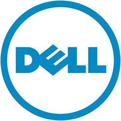 DELL 450-ABIV 2m electriciteitssnoer