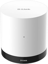 D-Link DCH-G020 hub & concentrator