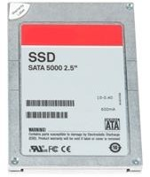 DELL 400-ADSK solid state drive
