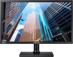 """Samsung 200 FHD Business Monitor 24"""" (SE200-serie) S24E200BL S24E200BL"""