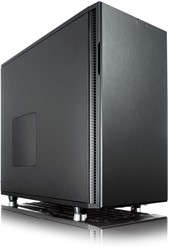 Fractal Design DEFINE R5 Blackout Edition