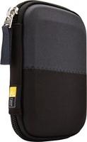 Case Logic Tas voor draagbare harde schijf Zwart-2