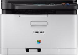 Samsung Xpress A4 Kleuren Multifunction (18 ppm) C480