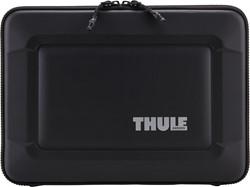"Thule Gauntlet 3.0 13"" Hoes Zwart"