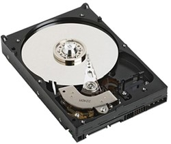 DELL 1 TB, SATA 6Gb/s