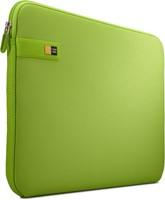 "Case Logic 15""-16"" laptophoes Groen"