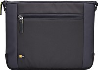"Case Logic Intrata 11.6"" Messenger Grijs-2"