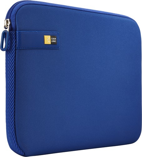 "Case Logic 10-11,6"" Chromebook/Ultrabook Sleeve Blauw-2"