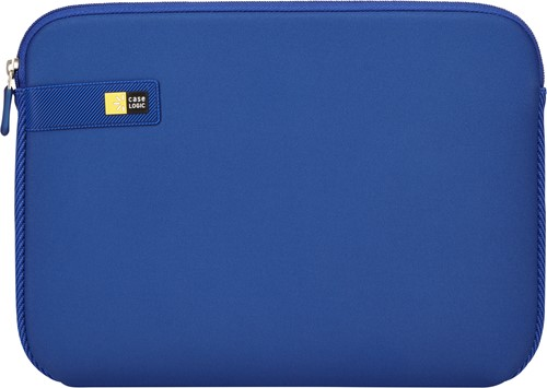 "Case Logic 10-11,6"" Chromebook/Ultrabook Sleeve Blauw-3"