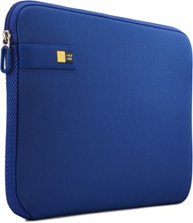"Case Logic 13,3"" laptop- en MacBook hoes Blauw"