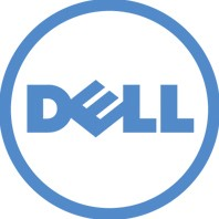 DELL Thin Client Wyse 3040 GDGV4