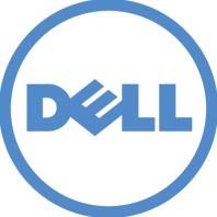 DELL DE/BTP/Wyse 3040 TC/2GB/16GB/ThinLinux