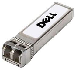 DELL 407-BBOO netwerktransceivermodule