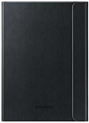 Samsung EJ-FT810U
