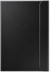 Samsung EF-BT710P