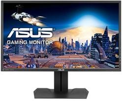 "ASUS MG279Q 27"" IPS Mat Zwart computer monitor"