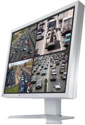 """Eizo DuraVision FDS1903 19"""" TN Grijs computer monitor"""