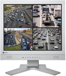 """Eizo DuraVision FDS1703 17"""" TN Grijs computer monitor"""