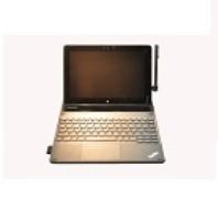 Lenovo ThinkPad 10 Folio Keyboard US English International