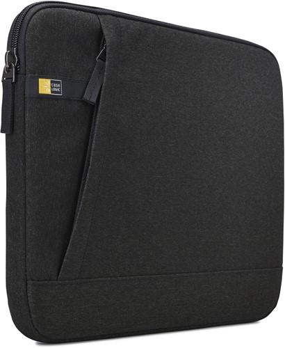 """Case Logic Huxton 13,3""""-laptopsleeve"""