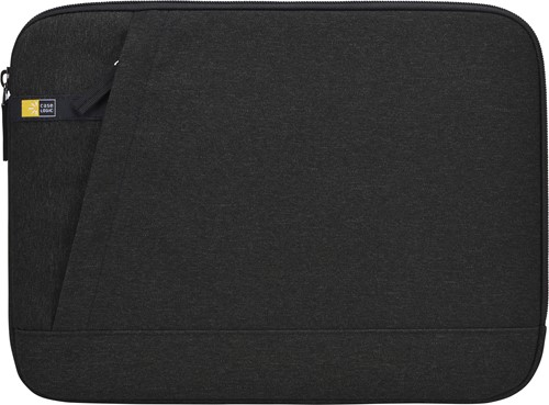 "Case Logic Huxton 13,3""-laptopsleeve-3"