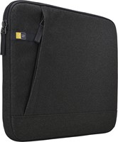 "Case Logic Huxton 13,3""-laptopsleeve-2"