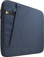 """Case Logic Huxton 15,6""""-laptopsleeve-2"""