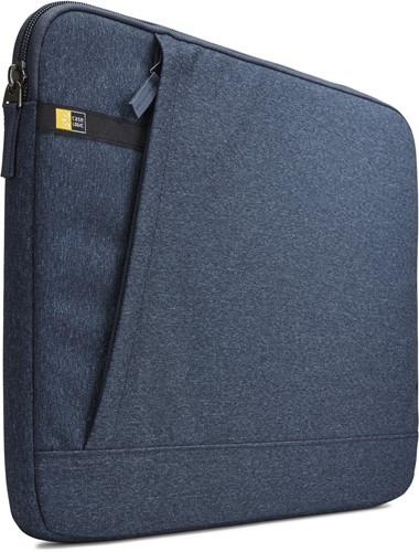 """Case Logic Huxton 15,6""""-laptopsleeve-1"""