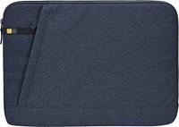 """Case Logic Huxton 15,6""""-laptopsleeve-3"""