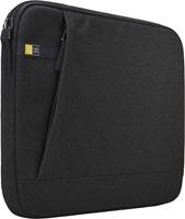 """Case Logic Huxton 11,6""""-laptopsleeve-2"""