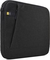 """Case Logic Huxton 11,6""""-laptopsleeve"""