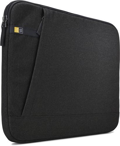 """Case Logic Huxton 15,6""""-laptopsleeve"""