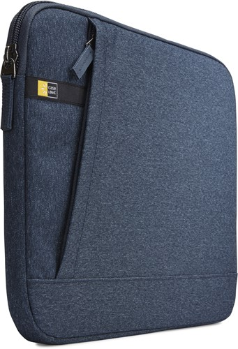 "Case Logic Huxton 13,3""-laptopsleeve-1"