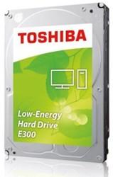 Toshiba E300 Low-Energy 2TB