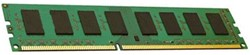 Fujitsu 16GB DDR4-2133 16GB DDR4 2133MHz geheugenmodule