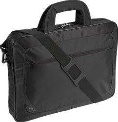 "Acer Traveler Case XL 17.3"" Aktetas Zwart"