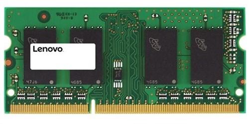 Lenovo GX70J36384 8GB DDR3L 1600MHz geheugenmodule
