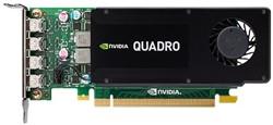 Fujitsu Nvidia Quadro K1200 4GB GDDR5 Quadro K1200 4GB GDDR5