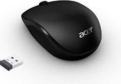 Acer RF2.4