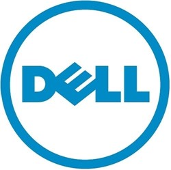 DELL 450-ADFD electriciteitssnoer