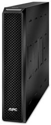 APC Smart-UPS On-Line SRT72 Extern Batterij Pakket