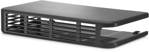 HP Desktop Mini Port Cover Kit